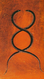 Kundalini Yoga Integrado