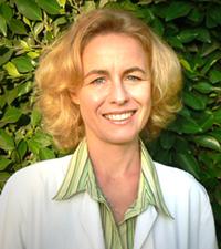Dr. Kasia Aalam Grzegorczyk, L.Ac.