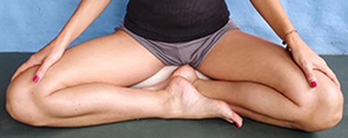 Integrative Meditation